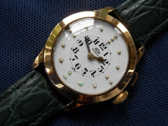 watch image gold directory by bmm mice mega watches items auguste mall blind braille pocket reymond shop