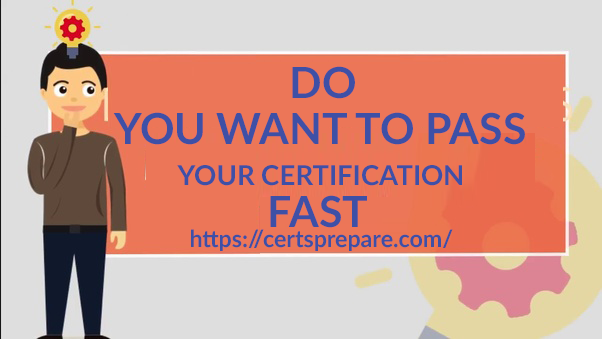 How should I do for my CompTIA Network+ certification? - Quora