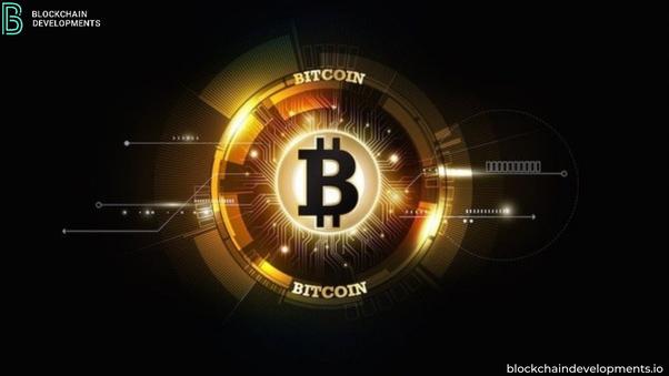 should we sell bitcoin