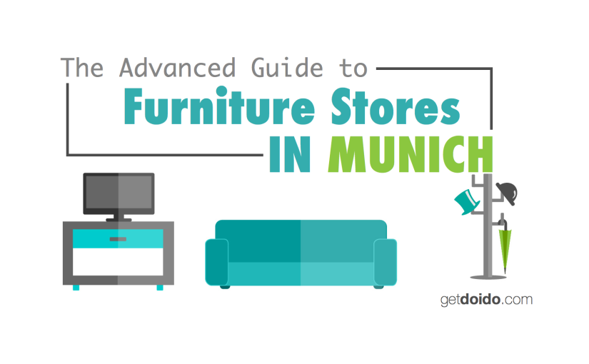 almost each furniture shop now has an online shop i ve made a guide about furniture shops in munich but most of them are in the whole germany