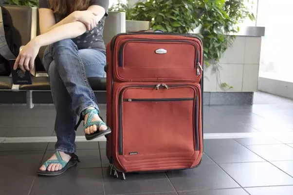 Enthusiastic 3xtsa Approve 3 Digit Combination Travel Suitcase Luggage Bag Lock Padlock Reset At Any Cost Locks