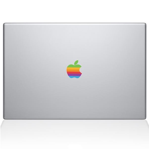 Can I Turn Off The Apple Logo Led On A Macbook Pro 2015 Quora