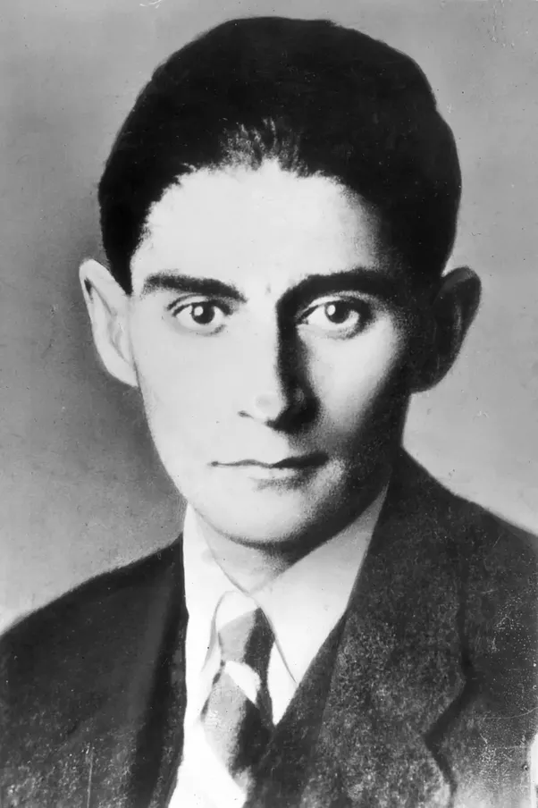 franz kafka writing style Franz kafka by celile Önürt -20627842494 overview life and work education employment literary career writing style publications death l ife and work franz.
