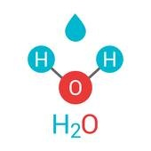 Is water an element or compound? - Quora H2o Compound