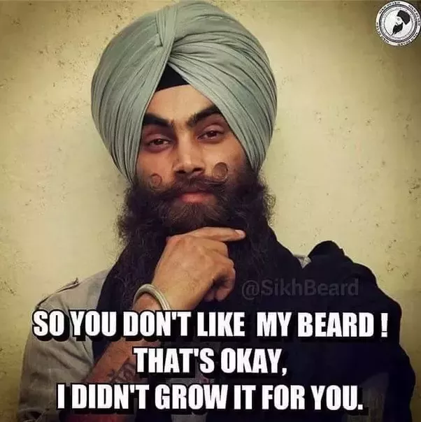 Sikh guy dating hindu girls