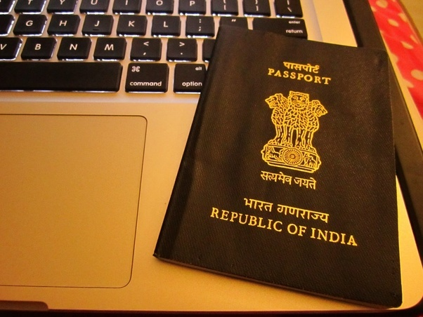 What Can You Do If Your Passport Is Lost Or Stolen While Youre In A