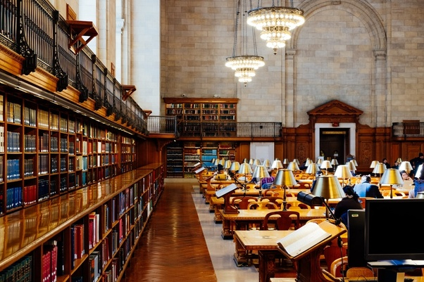 American University Law School >> How To Apply To A Graduate Program At An American Law School