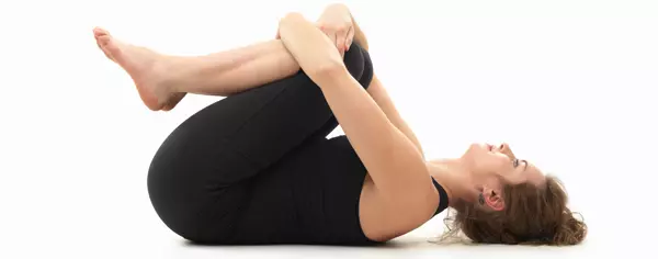 What Are The Best Yoga Poses For Belly Fat Quora