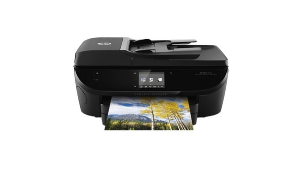 Which is the best printer I can buy? - Quora