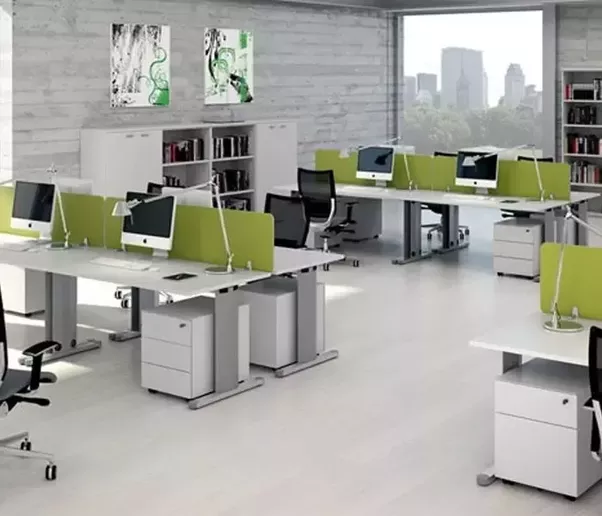 Where Is The Best Place To Buy Office Furniture That Looks