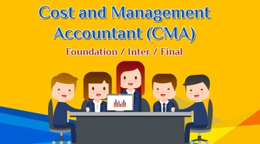How hard it is to self study for CMA exams? - Quora