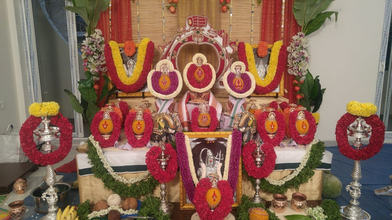 Why Is Satyanarayan Puja Preferred For Griha Pravesh House