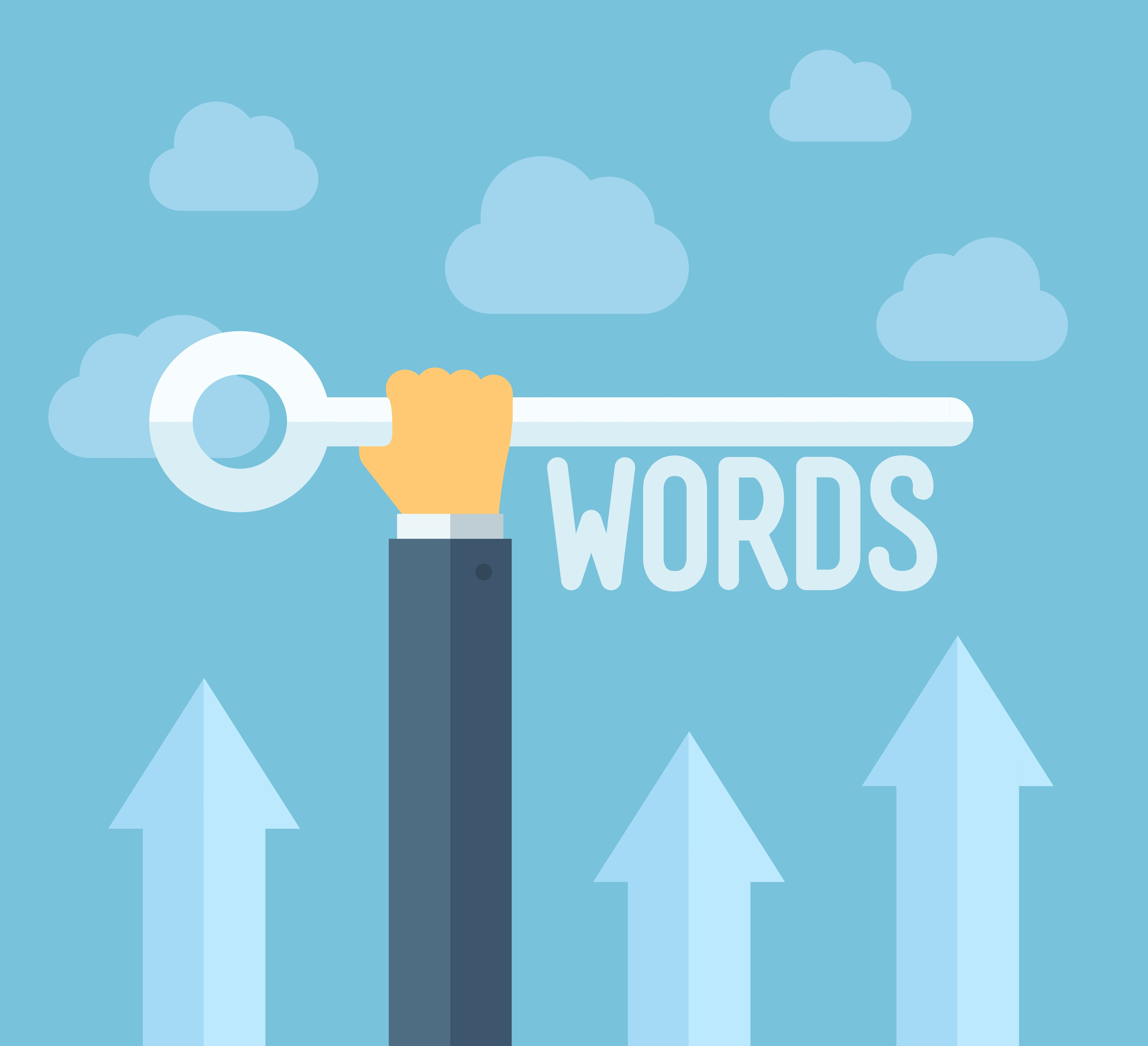 7de9a88fc34 ... times that keeping it under 1% is a safe level and put your target  keyword in your title