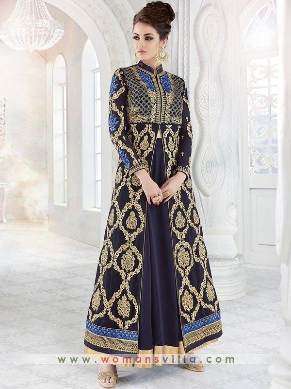 Which are the best Indian ethnic wear stores online for US consumers ...