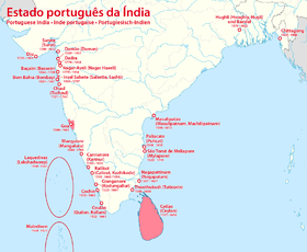 Why does the world allow india to annex goa quora the portuguese state of india or simply portuguese india ndia portuguesa was a state of the portuguese overseas empire founded six years after the gumiabroncs Image collections