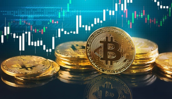 perché è così costoso bitcoin
