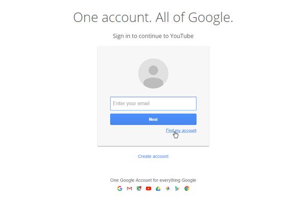 Www blackplanet com login reset password