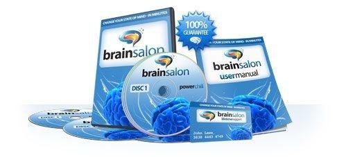 What's the best brainwave entrainment program? - Quora