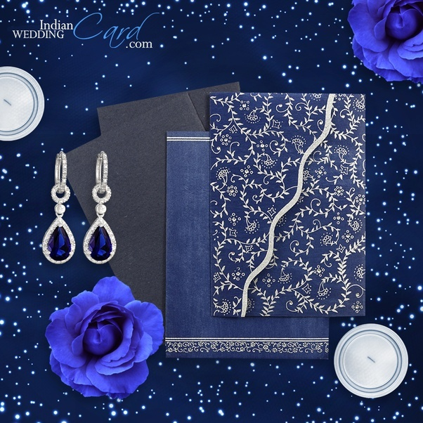 What are the best online wedding card printing services and delivery internet i would suggest visiting the website of indian wedding card they have a fantastic variety of wedding invitation cards and have excellent customer reheart Gallery