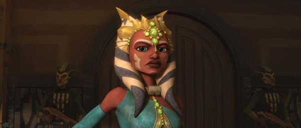 How did the Star Wars: The Clone Wars TV series affect the