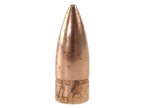 Is It True That A Bullet Is Harmless Until You Put It In The Chamber Of A Gun Quora