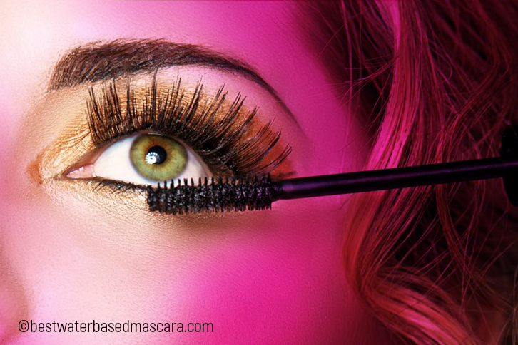 Does Mascara Damage Eyelashes Quora