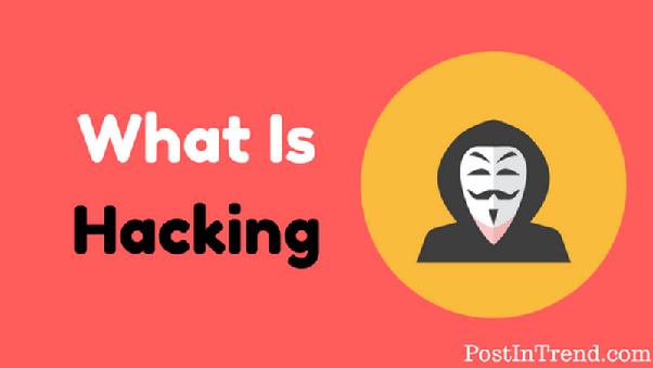 how to learn hacking quora