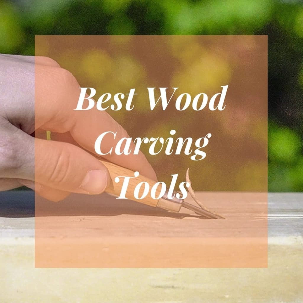 What Are The Best Wood Carving Tools For Beginners Quora