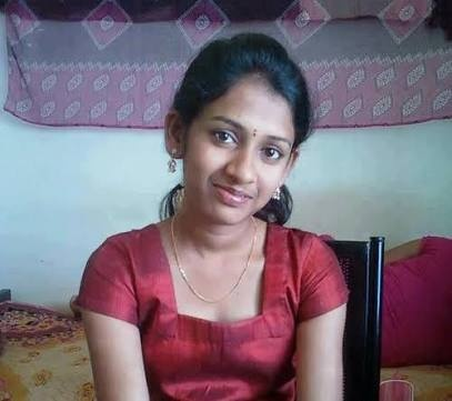 All Tamil And North Indian Girl A Look