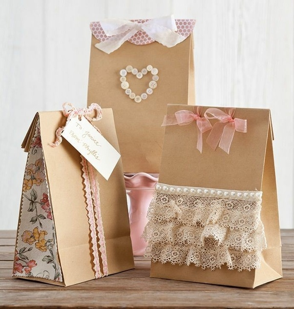 Where Can I Find Wedding Trousseau Gift Packing Products Online Quora