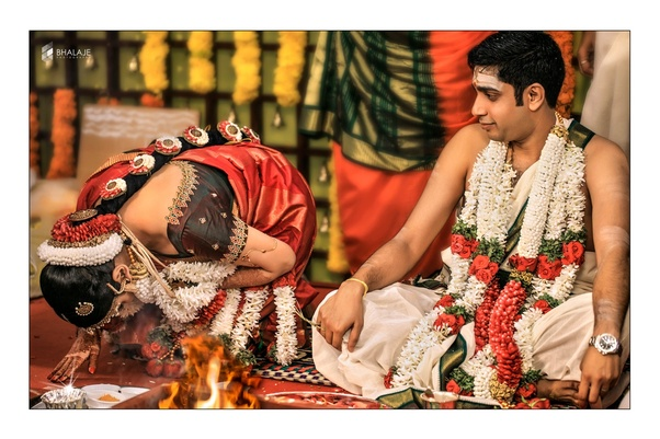 They Are The Best Wedding Photographers In Chennai Because Will Take Impressive Photos At An Affordable Cost If You Want To Make Your Even