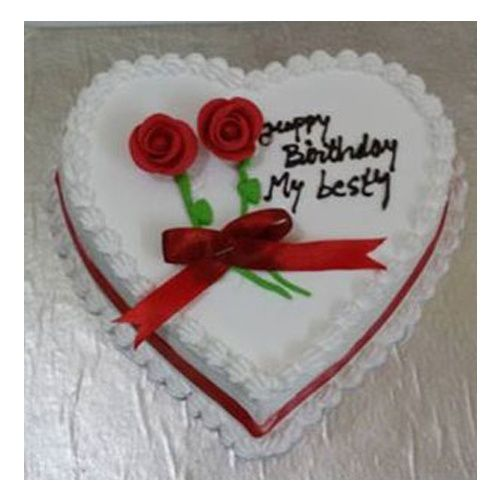 You Can Customize Your Own Cake As Per Choice With The Availability Of Midnight Delivery In Noida And Delhi Ncr They Also Offer Designer