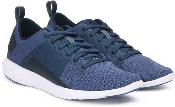 b1ad083348b Which are the best walking shoes for men in India under 6