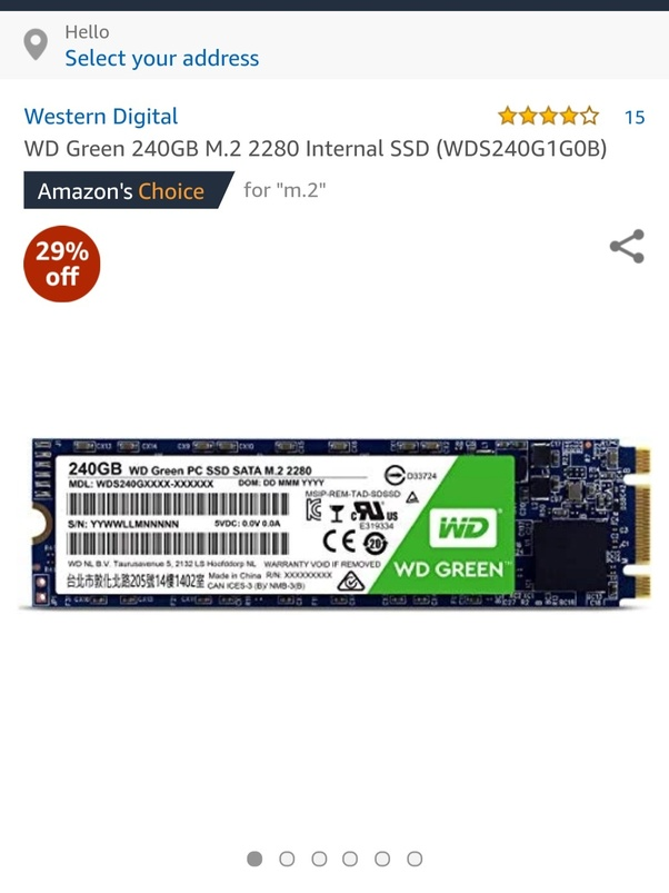 Can I still install Optane Memory on my hard drive if I already have
