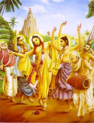 What are the names of the 33 crore gods and goddesses that are