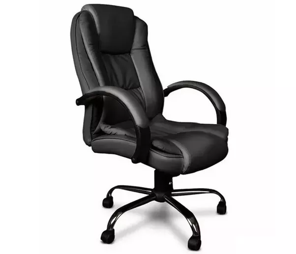 Good place to buy office chairs best home design 2018 for Good places to get furniture