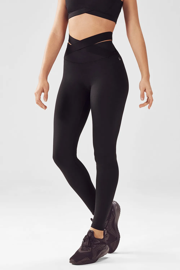6006b51c91379 I think leggings are types of pants that are form fitting.all pants are not  form fitting.