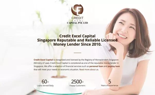 Does pnc bank offer cash advances image 8