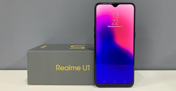 What is the best phone to buy below 15k? - Quora