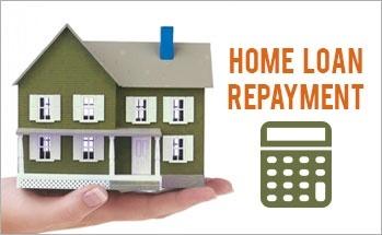 Cash loan places in richmond va image 9