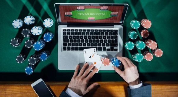 Terms and Conditions That One Must Stay Aware of Before Indulging in Betting