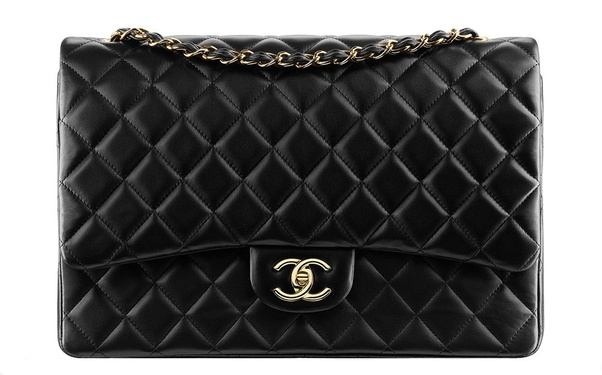 All Of Are The Best Replica Handbags Chanelfinds Ru Is Website For Top Quality Chanel You Can Visit Their And Yours