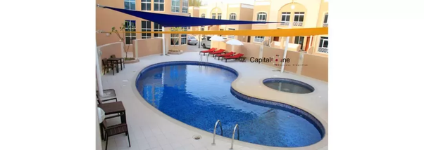In View Of Arranged Promotions Posted On The Most Well Known Flat For Rent Qatar Living Bed E Lease Ranges Fron Qar 500 To 1 Averaging At