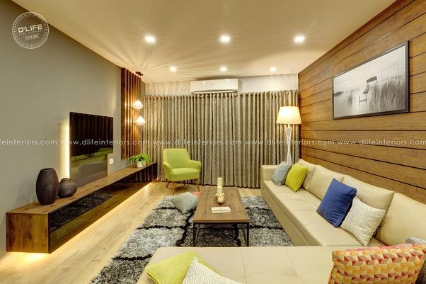 Which Are The Top 10 Interior Designers In Kochi Quora