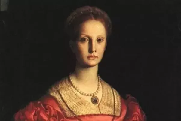 a biography and life work of countess elizabeth bathory a hungarian murderer 'blood countess' in slovakia: tourists on the trail of elizabeth bathory  bathory's  life is said by some to have influenced bram stoker's 1897 novel dracula  as  the life of the most prolific female mass murderer of all time -- a noblewoman   she was married to a nobleman, ferenc nadasdy, a hungarian.