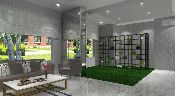 Which Is The Best Interior Design Company In Noida Quora
