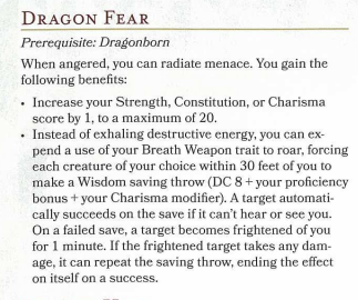 What are the best feats for a Warlock in D&D 5E? - Quora