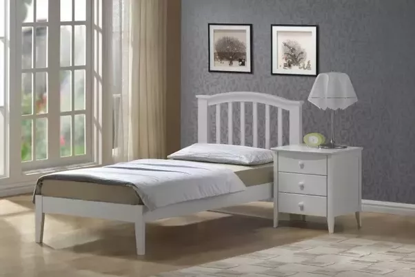 Where Can I Buy Furniture At An Affordable Price In