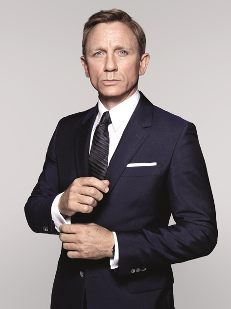 dadda1641 Where can one get a suit like James Bond in India  - Quora