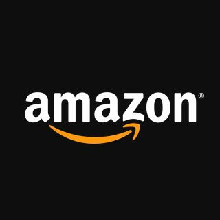 Can I Shop From Amazon Com From India On Black Friday Quora